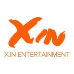 XIN娛樂亞洲男團選拔