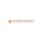文脈工程首屆微攝影大賽「感知文脈 傳頌中華」