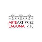 第12屆拉古納國際藝術獎