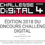 2018法國安古蘭國際漫畫節新秀獎比賽