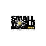 Nikon Small World Competition 2018