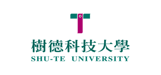 樹德科技大學