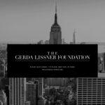 2018年第9屆美國紐約格爾達.利斯納國際聲樂比賽