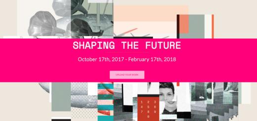 2018 Posterheroes Contest