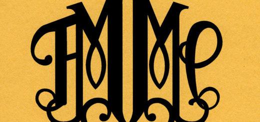 FMMC Friday Morning Music Club