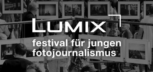The 6th Lumix Festival for Young Photojournalism – FREELENS Award