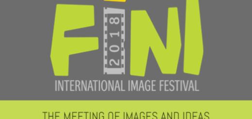 The International Image Festival FINI 2018