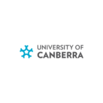 University of Canberra Vice – Chancellor's International Poetry Prize