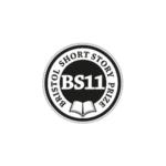 2018 Bristol Short Story Prize
