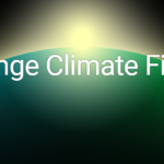 Everything Change Climate Fiction Contest 2018