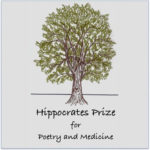 2018 Hippocrates Prize for Poetry and Medicine