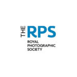 The Royal Photographic Society's International Photography Exhibition 161 (IPE 161)
