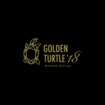 Golden Turtle 2018 Wildlife Photography Competition