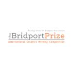 The Bridport Prize