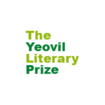 The Yeovil Literary Prize 2018