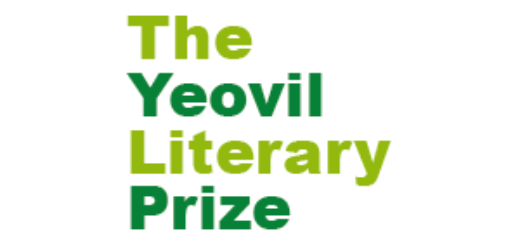 The Yeovil Literary Prize