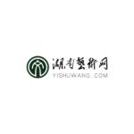 第六屆湖南省微視頻大賽