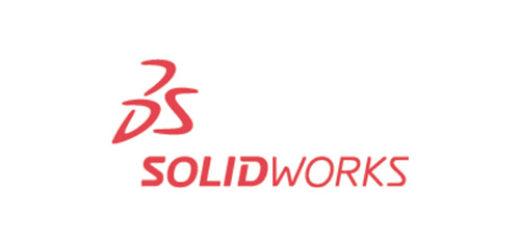 2018 SOLIDWORKS 設計神人競賽