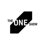 2020 The One Show 廣告創意獎