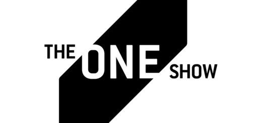 2019 美國 One Show Interactive 廣告創意獎