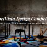 CarpetVista Design Competition