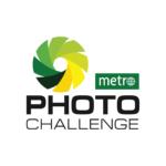 The Metro Photo Challenge 2018