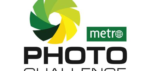 Metro Photo Challenge