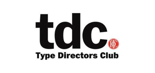 Type Directors Club