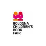 2020義大利波隆那國際兒童書插畫展