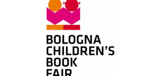 義大利波隆那國際兒童書插畫展