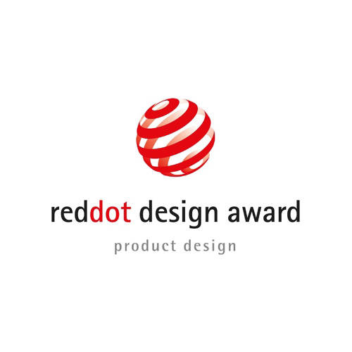德國紅點設計獎
