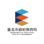 臺北市。109年語文競賽。教師組