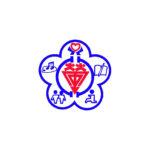 108年「螢橋小棋王盃」象棋錦標賽