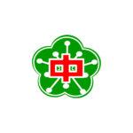 國立花蓮高中「2019年花中文學獎」