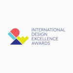2020美國傑出工業設計獎 International Design Excellence Awards