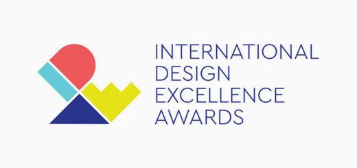 美國傑出工業設計獎 International Design Excellence Awards