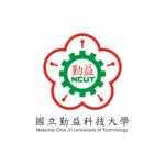 2019年「中區盃」全國大專院校圍棋錦標賽
