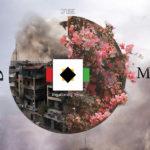 記憶:重建敘利亞
