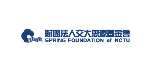 財團法人交大思源基金會