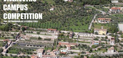 Villavetro校園競賽