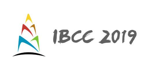 IBCC 2019
