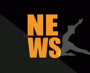 「運動世新、動感創新」創意影片徵選競賽
