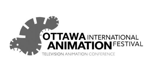加拿大渥太華國際動畫影展