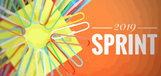 Sprint第三屆「國際青年創業」黑客松