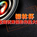 柳林杯全國優秀攝影作品大賽