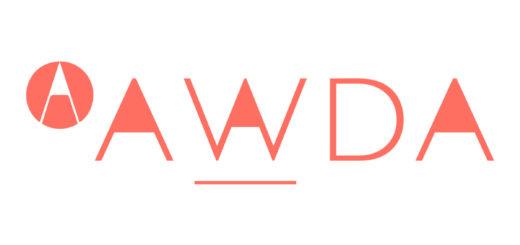2019意大利第4屆AWDA女性設計獎徵集
