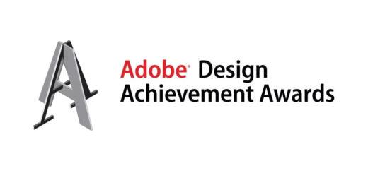 2019 Adobe Design Achievement Awards