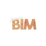 2019第四屆國際BIM設計競賽