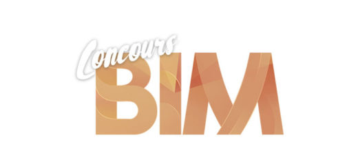 BIM 2019 competition