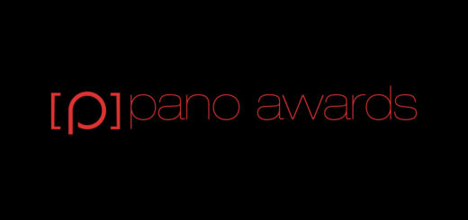 Pano Awards